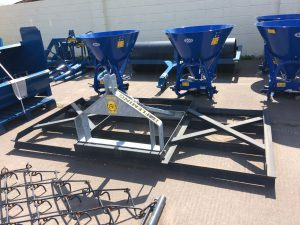 land leveller for sale in kerry