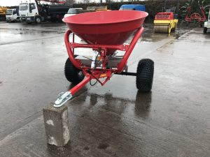 quad spreaders for sale in kerry